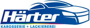 Karosseriebau Härter – Karosserie, Lackiererei und Unfallinstandsetzung  in Bonn Bad Godesberg
